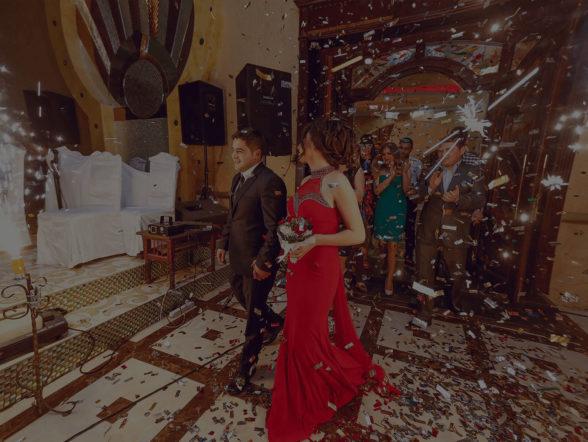 wedding-reception-1